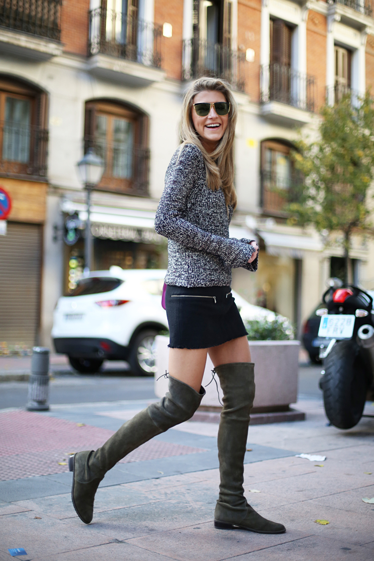 black-miniskirt1