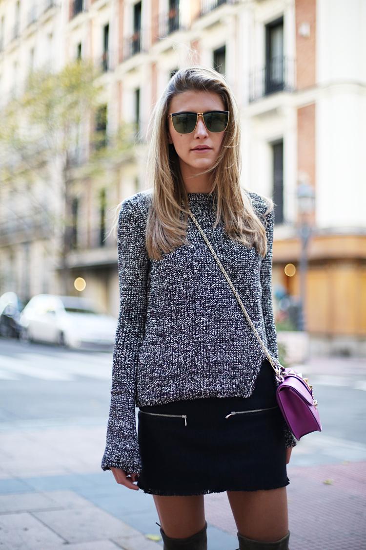 black-miniskirt2