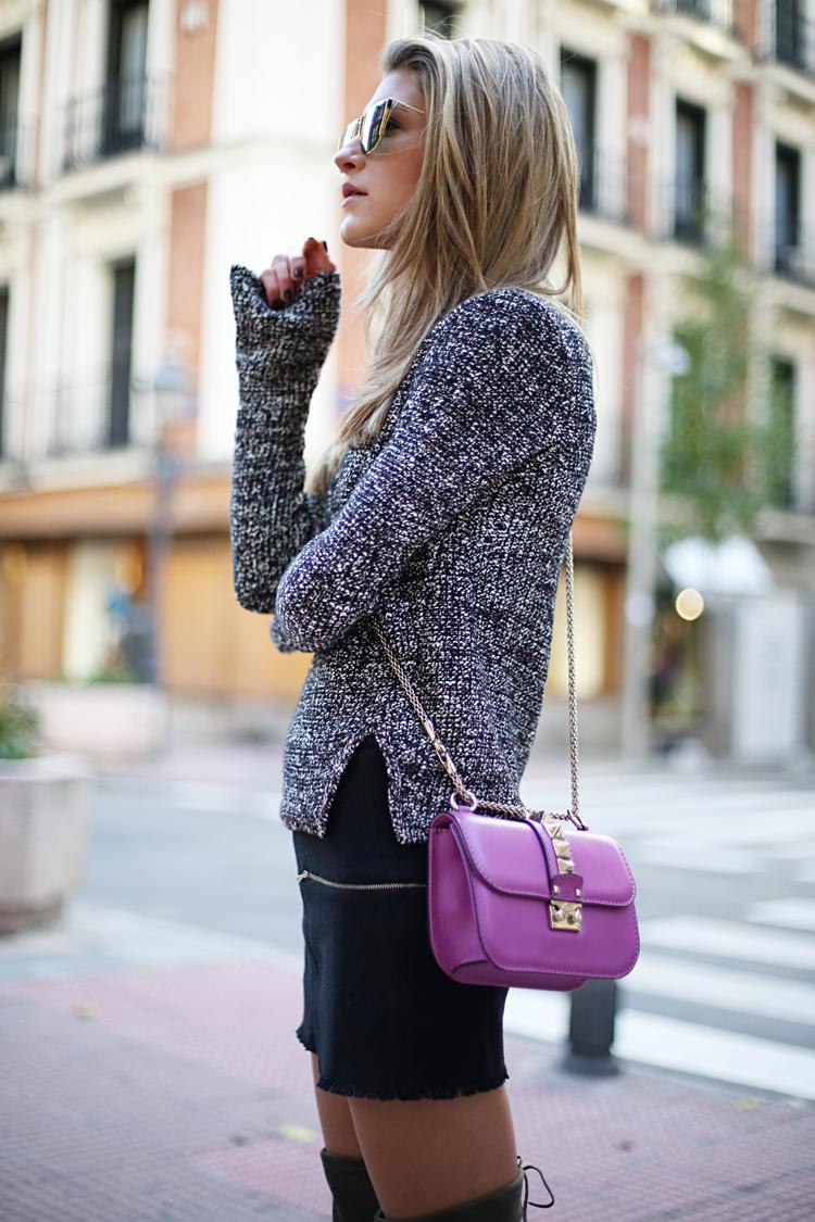 black-miniskirt3