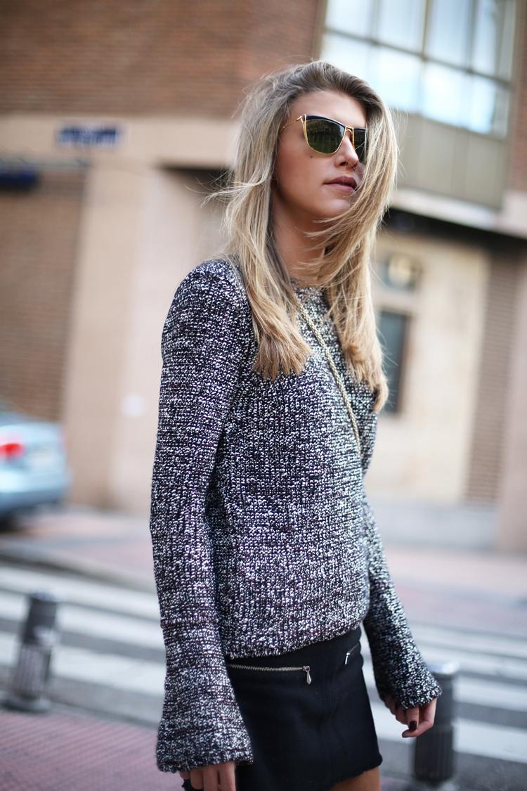 black-miniskirt4
