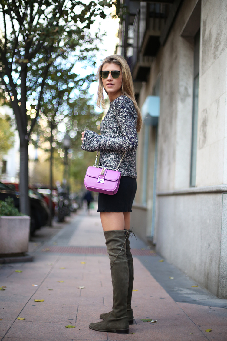black-miniskirt6