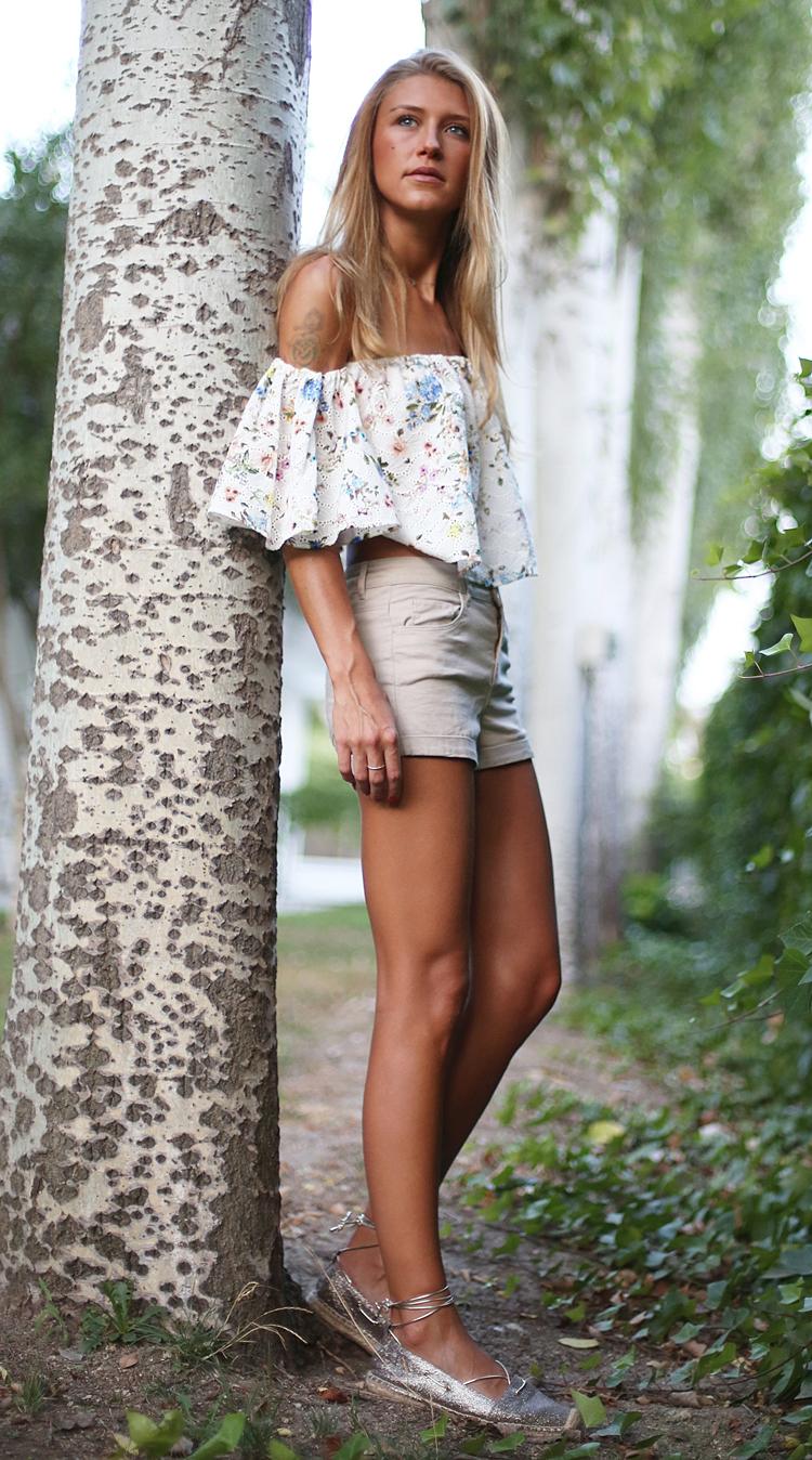 floral-crop-top12
