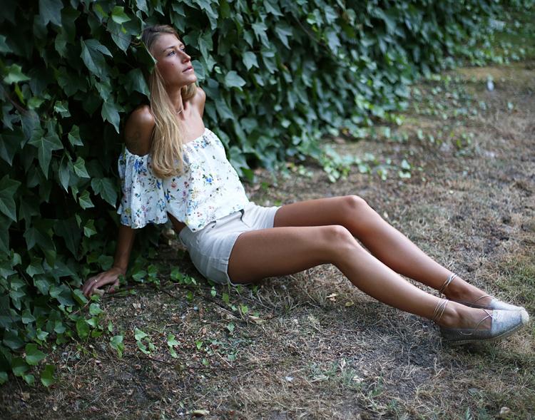 floral-crop-top15