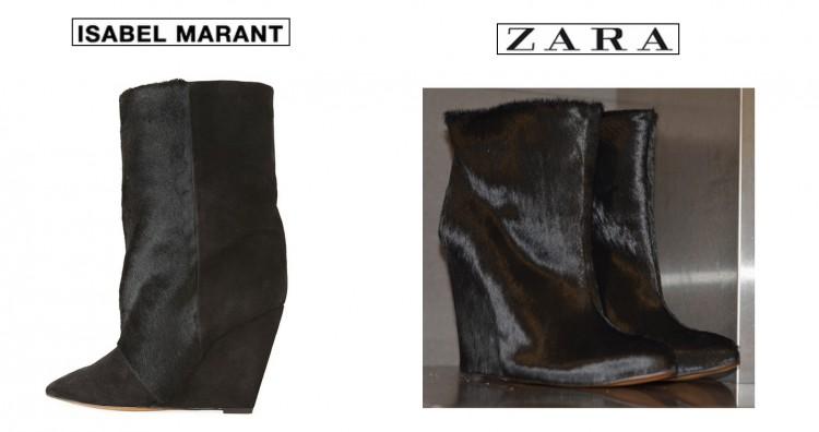 ISABEL MARANT vs ZARA-48301-mydailystyle
