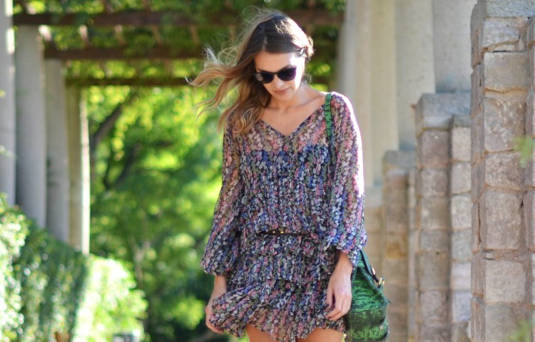 SUMMER DOESN'T LEAVE US-48052-mydailystyle