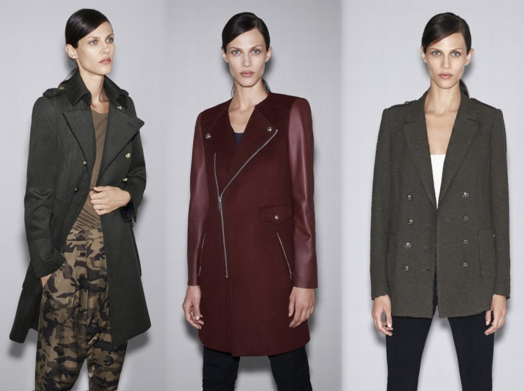 ZARA LOOKBOOK OCTOBER '12-48200-mydailystyle