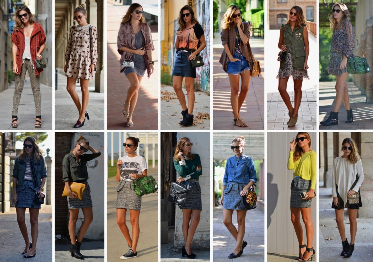 SEPTEMBER OUTFITS-48991-mydailystyle