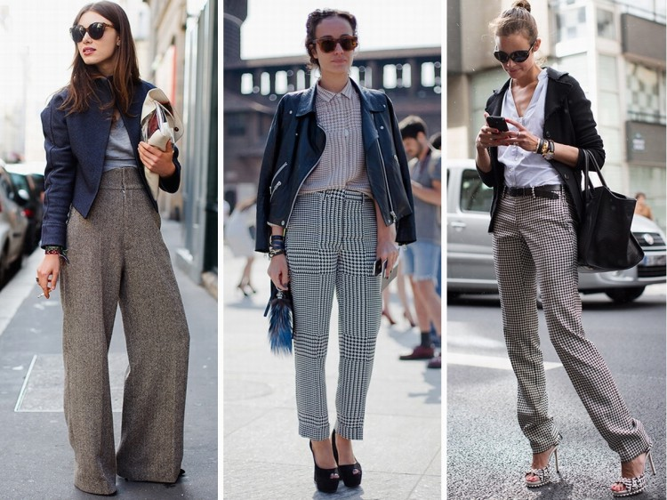 INSPIRATION FOR THIS WEEK-49789-mydailystyle