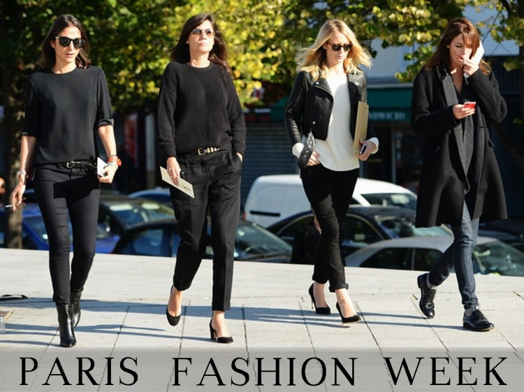 PARIS FASHION WEEK - STREETSTYLE (I)-49174-mydailystyle