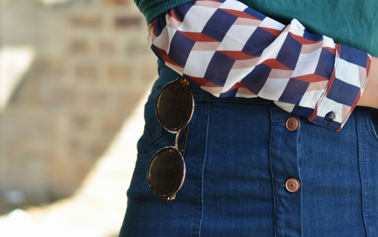 BUTTONED UP-49199-mydailystyle