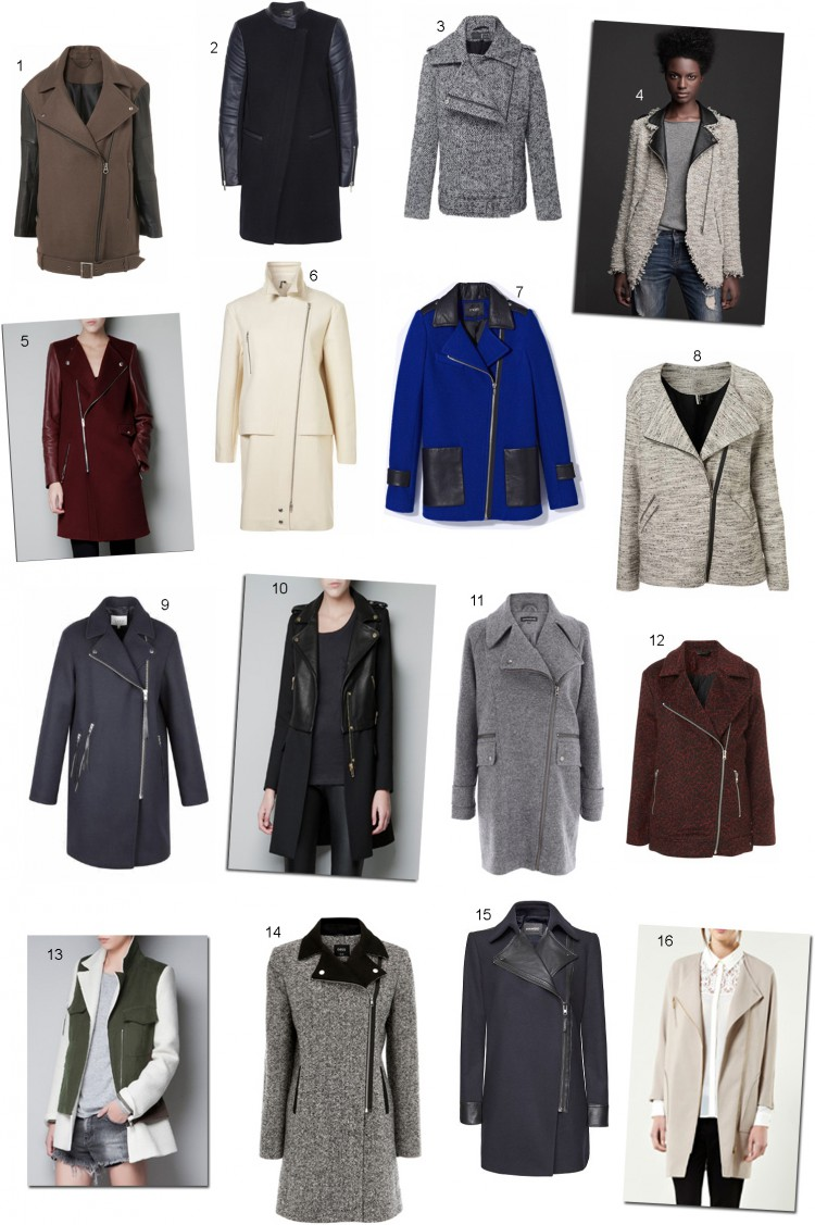 sitio de buena reputación 6e390 fcd49 Trafaluc abrigo gris – Chaquetas de hombre y mujer 2019