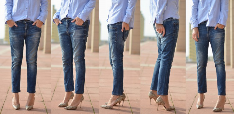 MY FAV JEANS-51010-mydailystyle