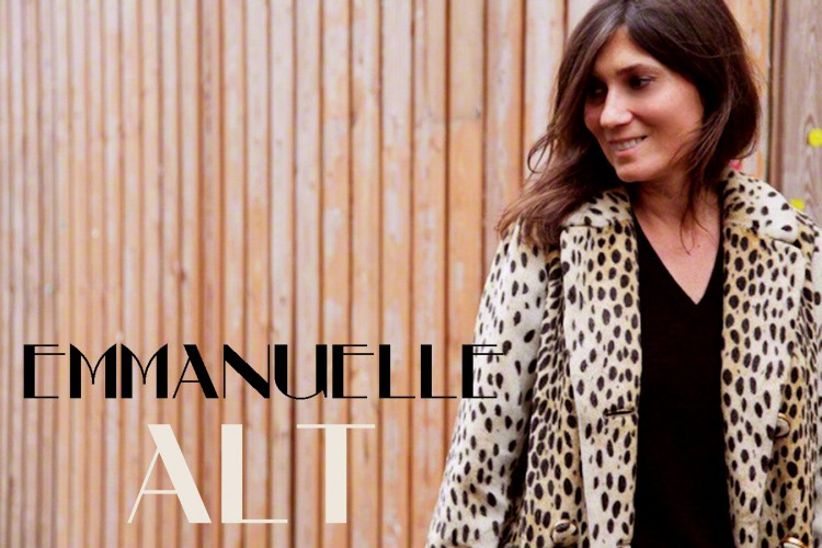 THE FASHION PACK: EMMANUELLE ALT-50894-mydailystyle