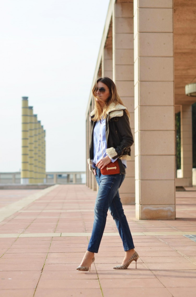 http://stylelovely.com/mydailystyle/files/2012/11/caqui73-750x1132.jpg