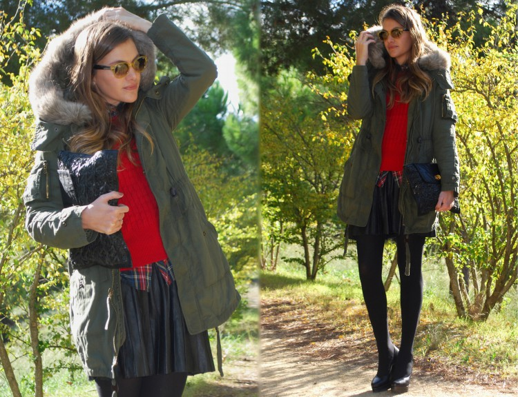 FAVOURITE LOOKS FOR FALL (II)-50307-mydailystyle
