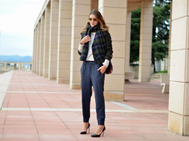 JUST MY TYPE-50269-mydailystyle