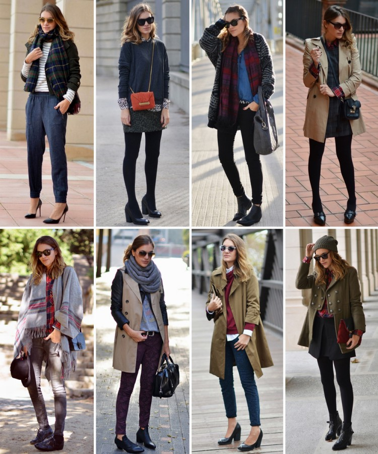 NOVEMBER OUTFITS-51143-mydailystyle