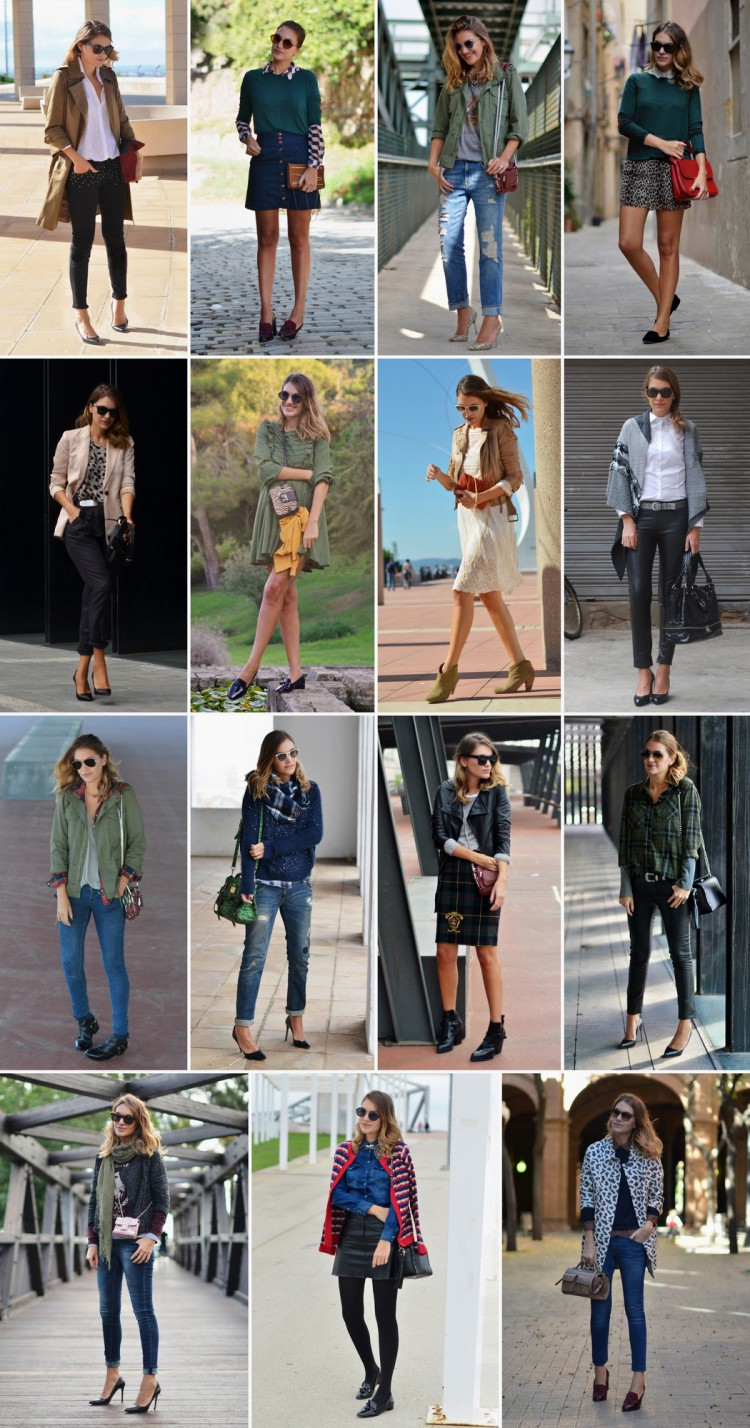 OCTOBER OUTFITS-50176-mydailystyle