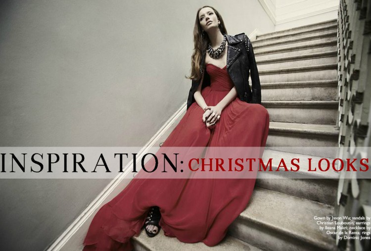 INSPIRATION: LOOKS FOR CHRISTMAS (I)-51849-mydailystyle