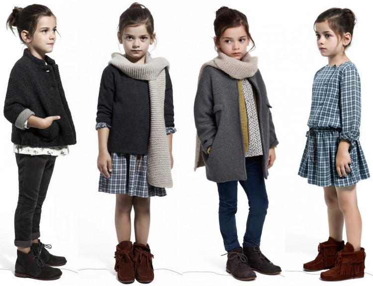 KIDS STUDIO - INSPIRATION FOR GIRLS-51420-mydailystyle