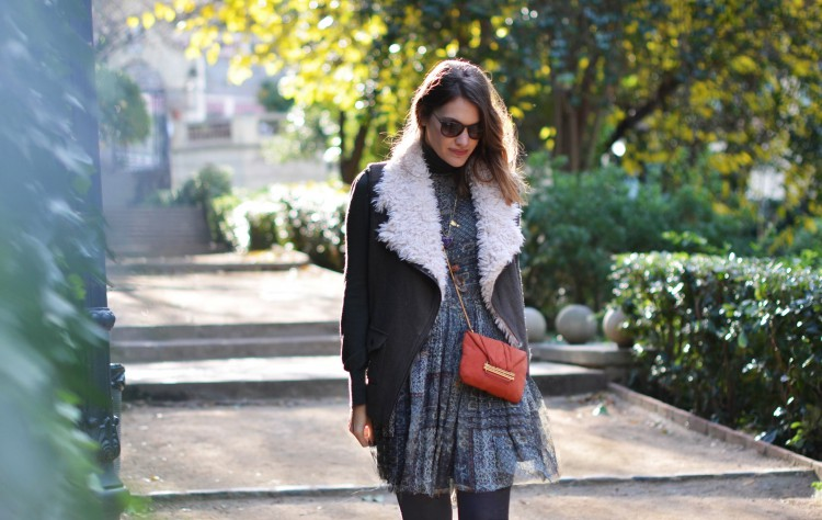 FOREST OF LIGHT-52040-mydailystyle