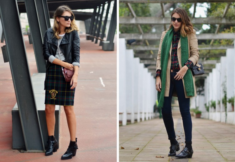 2012: THE OUTFITS (II)-52636-mydailystyle