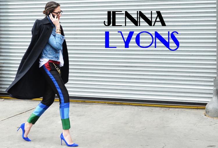 THE FASHION PACK: JENNA LYONS-52741-mydailystyle