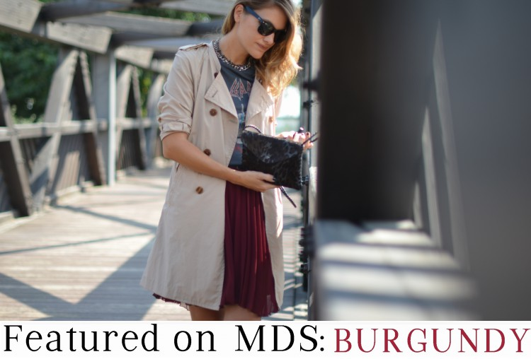 BURGUNDY!!-52735-mydailystyle