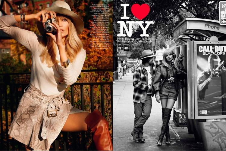 I ♥ NY-52947-mydailystyle