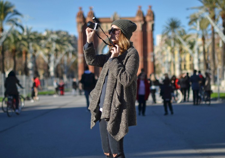 SHOPPING DAYS WITH CANON-52215-mydailystyle