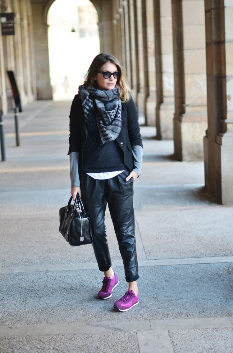 where are we now my daily style