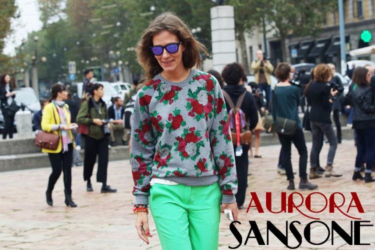 THE FASHION PACK: AURORA SANSONE-53605-mydailystyle