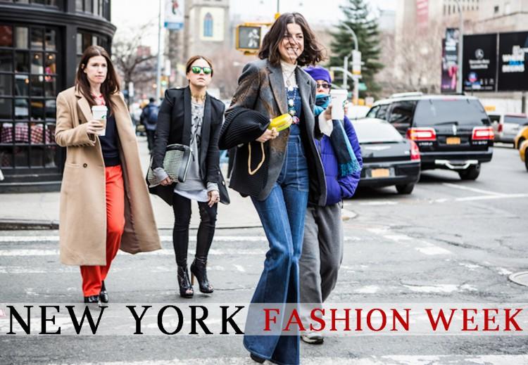 STREETSTYLE: NY FASHION WEEK-53393-mydailystyle