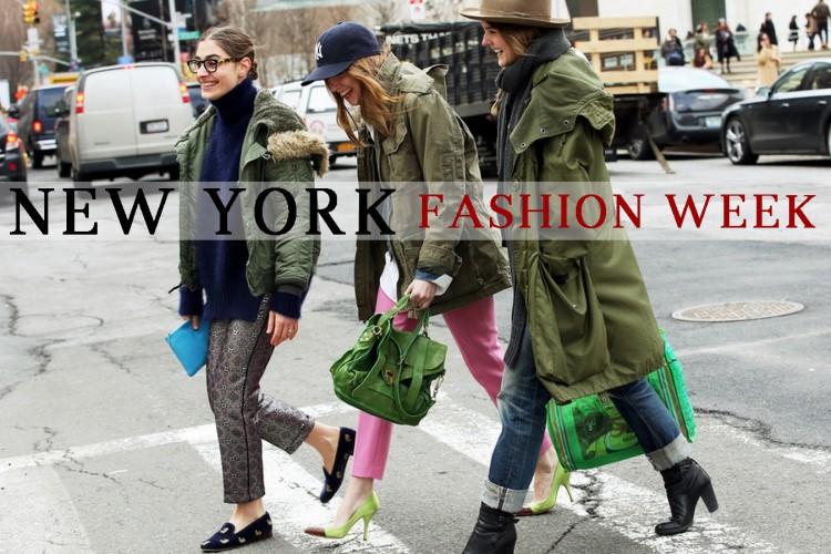 STREETSTYLE: NY FASHION WEEK-53534-mydailystyle