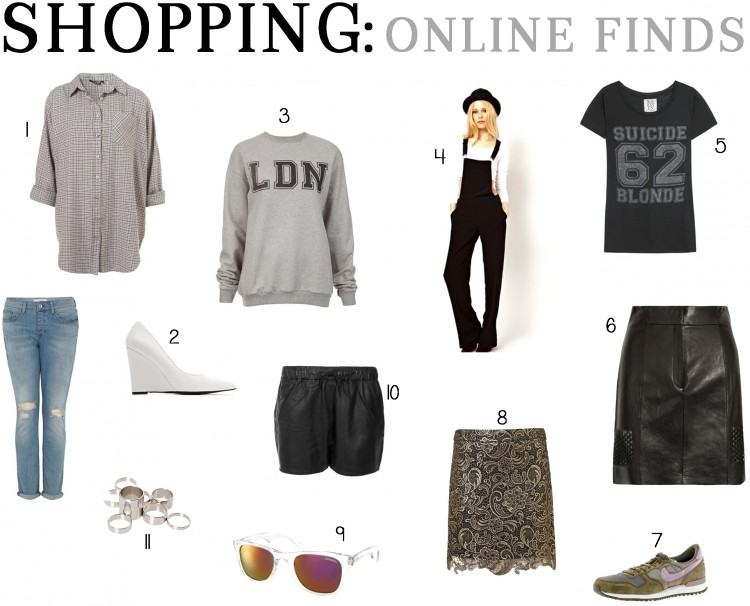 ONLINE FINDS-53850-mydailystyle