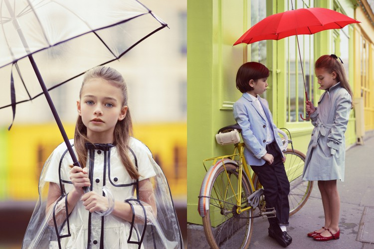 IT'S RAINING IN PARIS-53260-mydailystyle