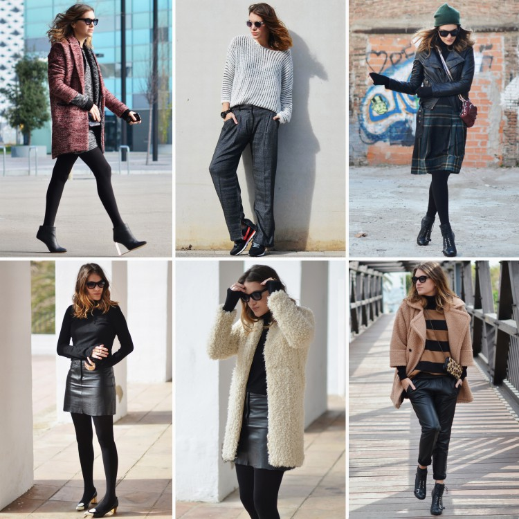 FEBRUARY OUTFITS-54007-mydailystyle