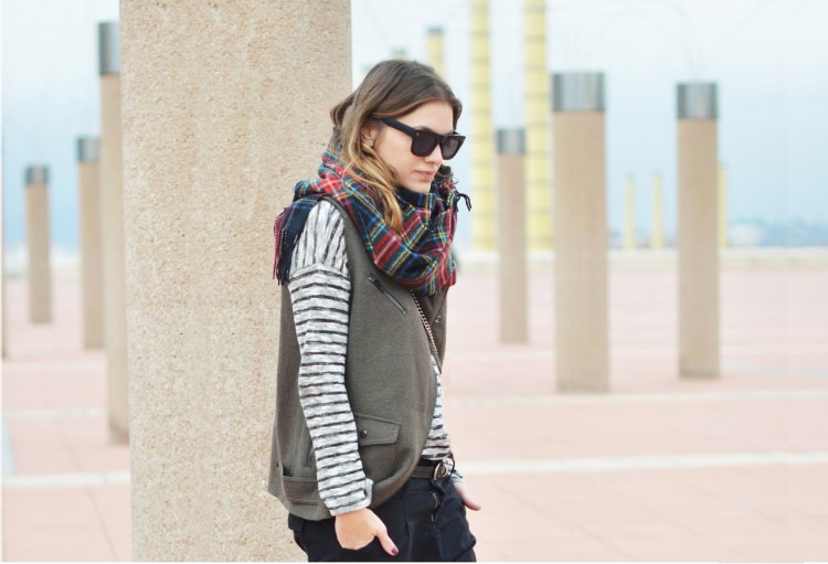 VEST AND BAGGIES-53657-mydailystyle