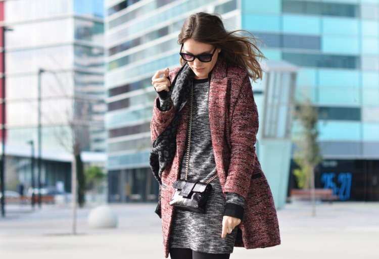 IT'S ALL ABOUT TEXTURES-53248-mydailystyle