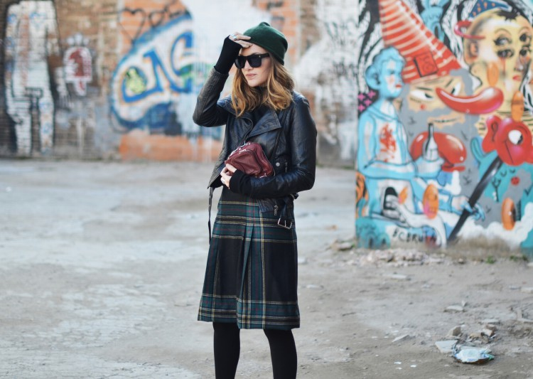 BACK TO THEM-53316-mydailystyle