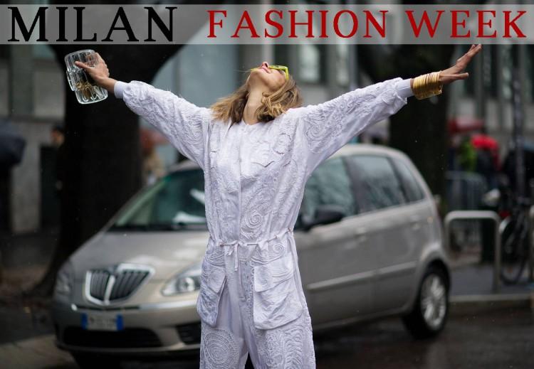 STREETSTYLE: MILAN FASHION WEEK-54101-mydailystyle