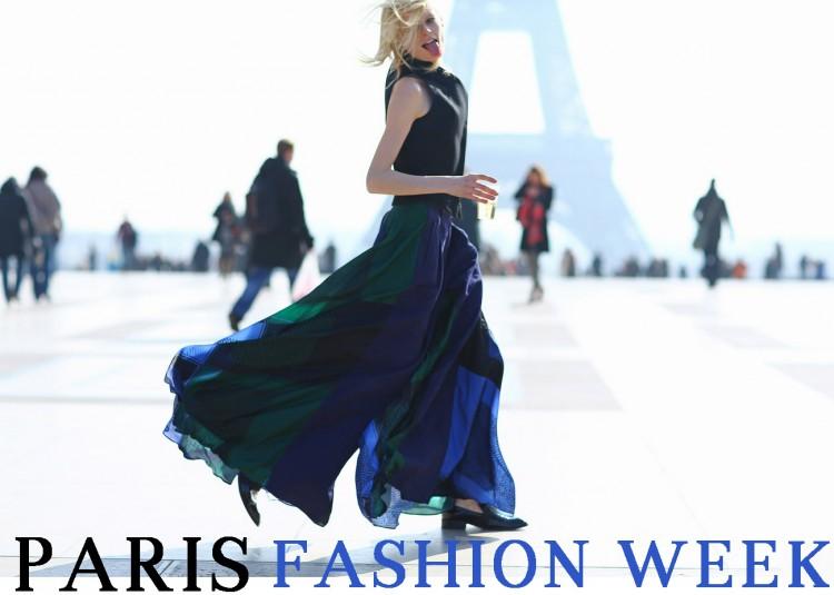 STREETSTYLE: PARIS FASHION WEEK -54229-mydailystyle