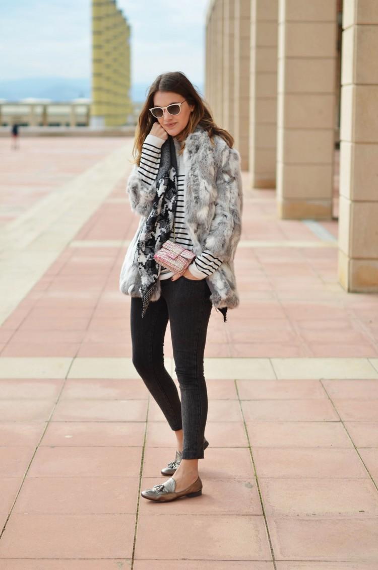http://stylelovely.com/mydailystyle/files/2013/03/fur-3-750x1132.jpg