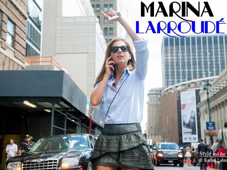 THE FASHION PACK: MARINA LARROUDE-54192-mydailystyle