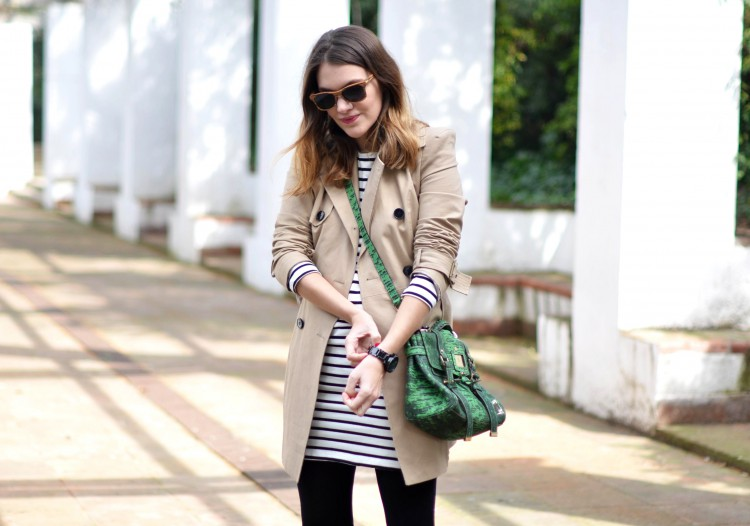 STRIPED GIRL II-54486-mydailystyle