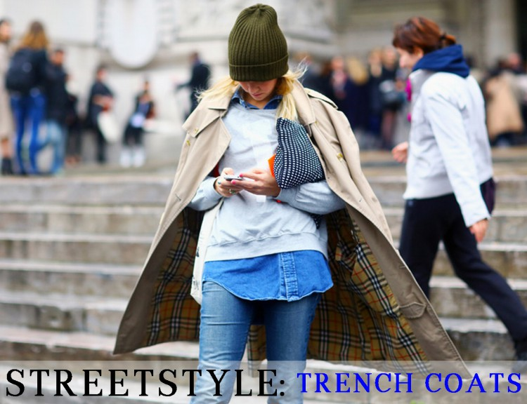 STREETSTYLE: TRENCH COATS-54348-mydailystyle