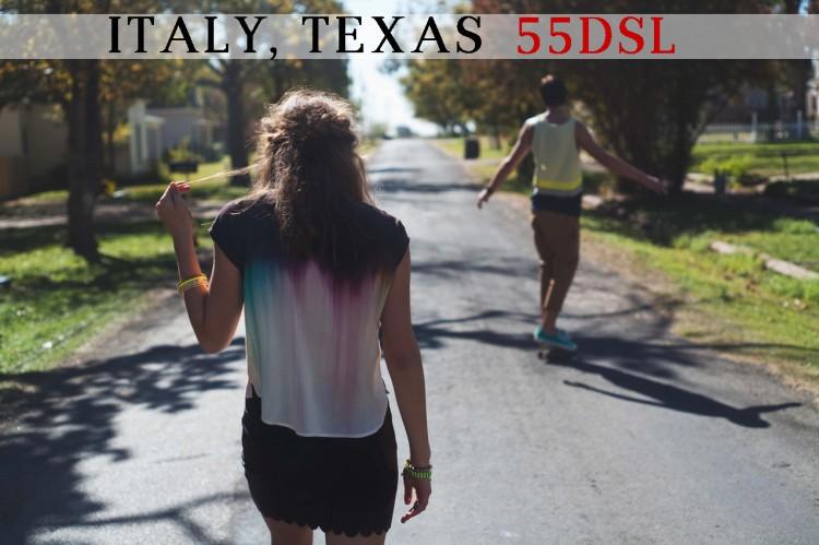 55 DSL-54629-mydailystyle