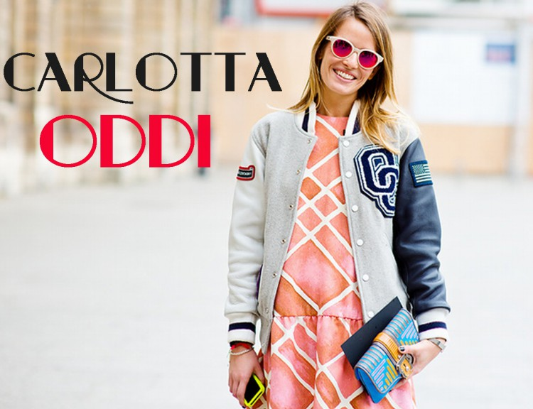 THE FASHION PACK: CARLOTTA ODDI-54820-mydailystyle