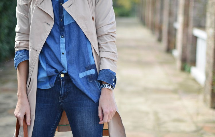 DOUBLE DENIM-54567-mydailystyle