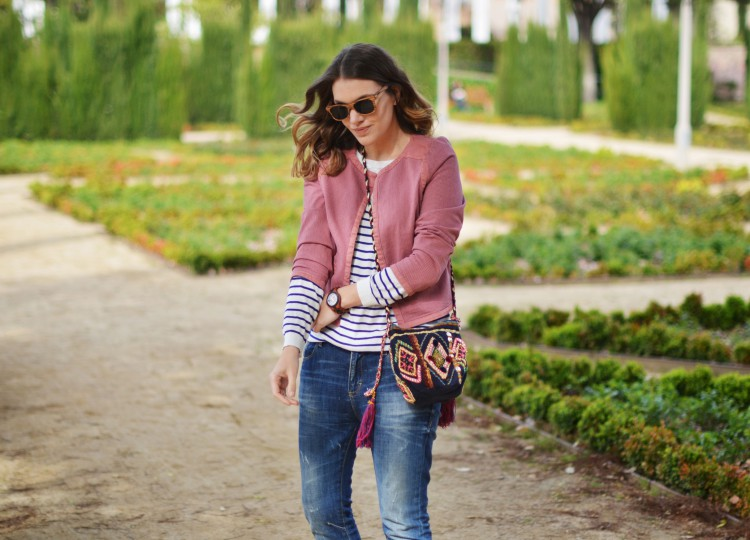 SPRING COLOURS-54672-mydailystyle